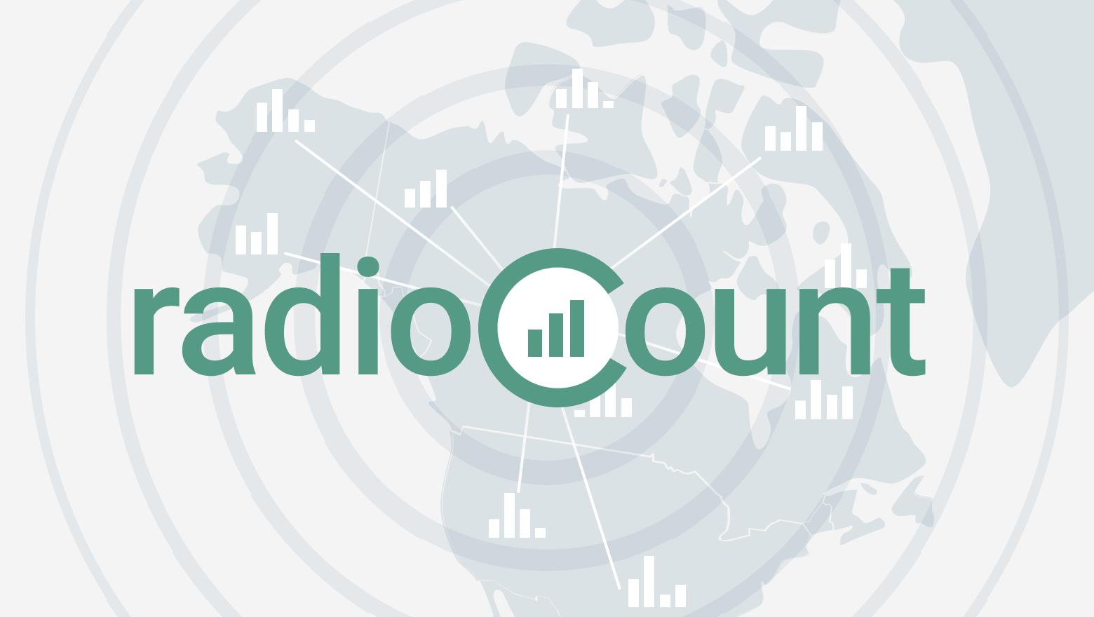 radiocount-services