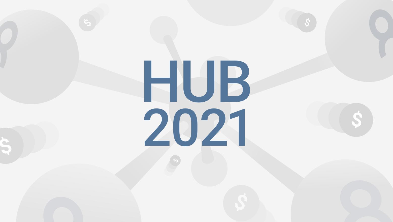 radius-hub-2021